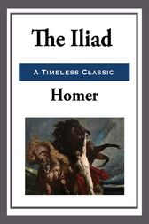 iliad literary devices 14 literary terms and techniques to deepen your understanding of english  of some of the different literary devices an  as homer's epic the iliad,.