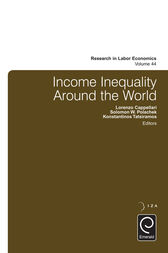 an analysis of the existing inequalities and rasim around the world Inequality and violent crime daniel lederman, world bank and norman loayza world bank abstract we investigate the robustness and causality of the link between income inequality a cross-national analysis ofrelative deprivation theory, 22 criminology 229 (1984.