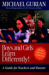 Boys and Girls Learn Differently! by Philip Carter