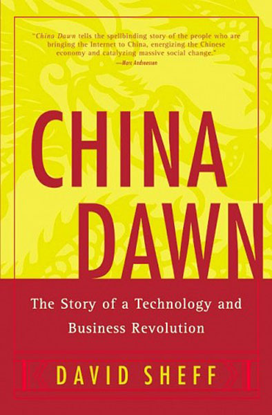 Download Ebook China Dawn by David Sheff Pdf