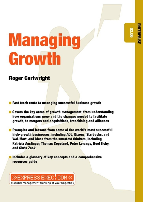 Download Ebook Managing Growth by Roger Cartwright Pdf