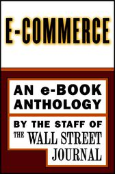 e-Commerce: An e-Book Special Report