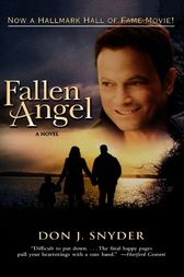 Fallen Angel by Don J. Snyder