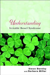 Understanding Irritable Bowel Syndrome by Simon Darnley