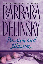 Passion and Illusion by Barbara Delinsky