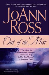 Out of the Mist by JoAnn Ross