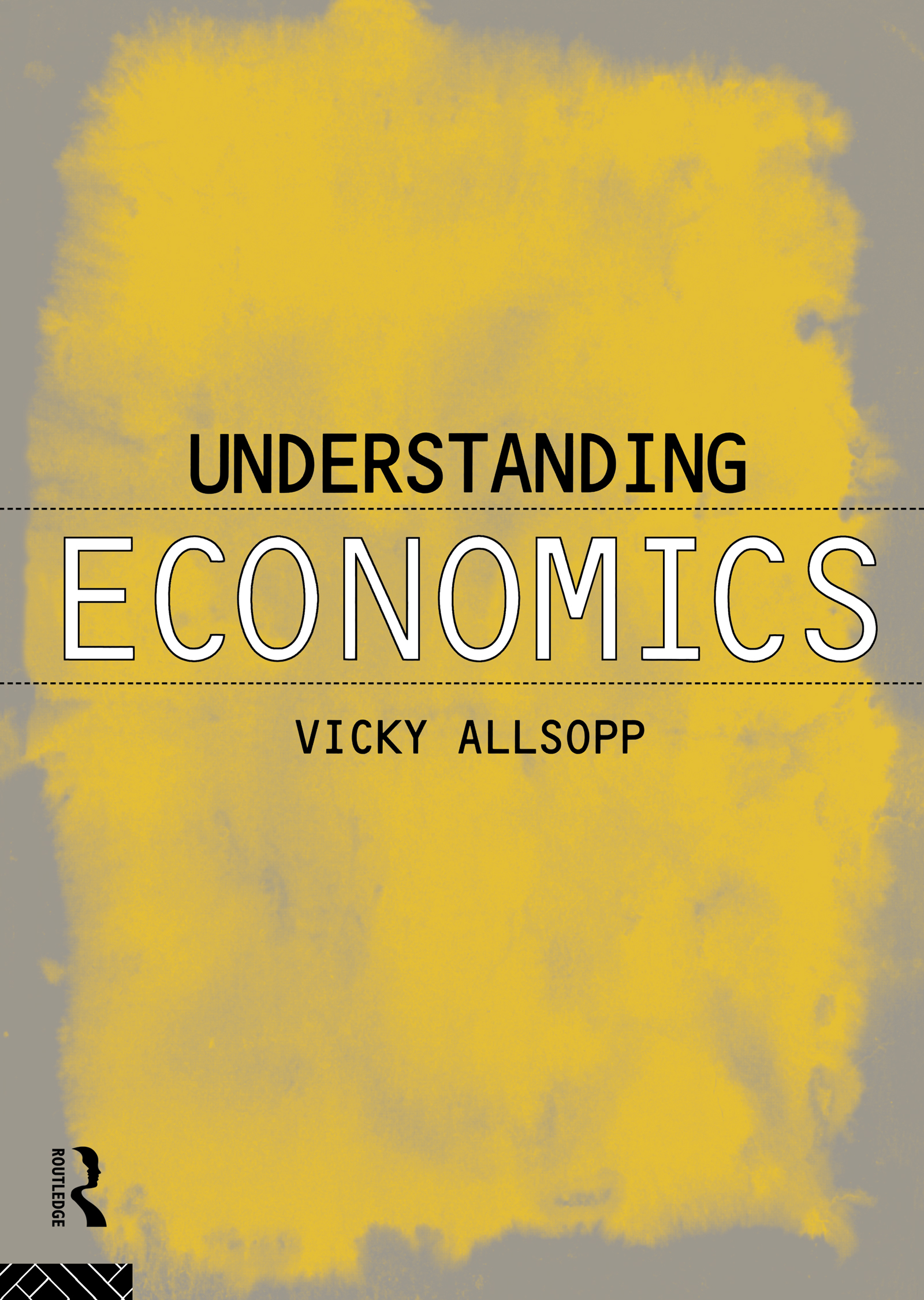 Download Ebook Understanding Economics by Vicky Allsopp Pdf