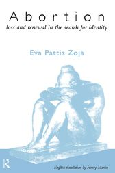Abortion by Eva Pattis Zoja