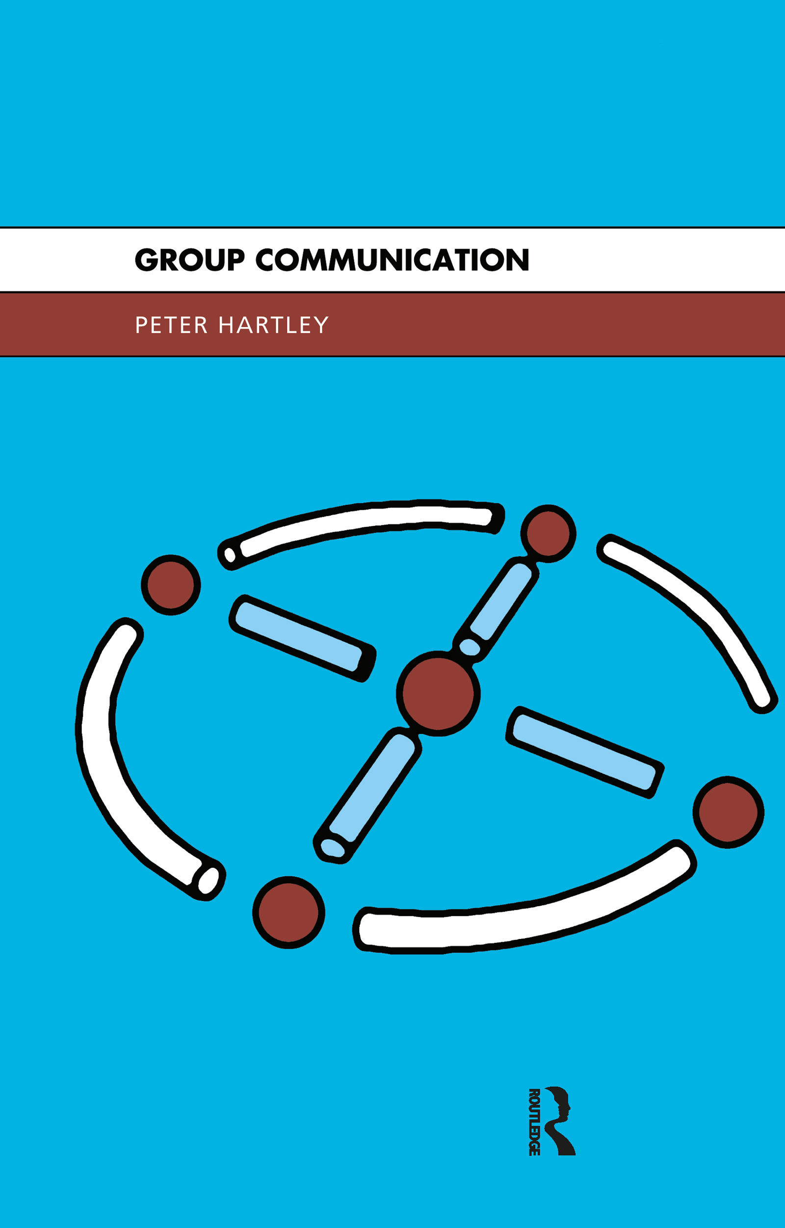 Download Ebook Group Communication by Peter Hartley Pdf