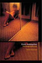 Erotic Ambiguities by Helen McDonald