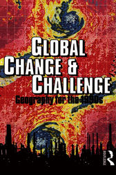 Global Change and Challenge by Robert Bennett