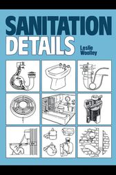Sanitation Details by L. Woolley