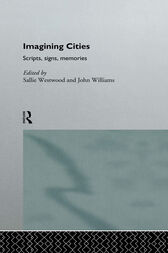Imagining Cities by Sallie Westwood