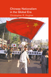 Chinese Nationalism in the Global Era by Christopher R. Hughes