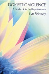 Domestic Violence by Lyn Shipway