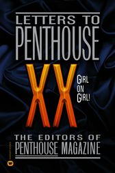 Letters to Penthouse XX by Penthouse International