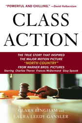 Class Action by Clara Bingham