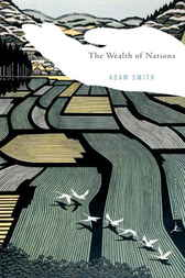 Download Ebook The Wealth of Nations by Adam Smith Pdf