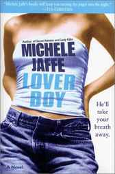 Loverboy by Michele Jaffe