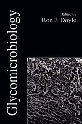 Glycomicrobiology by Ronald J. Doyle