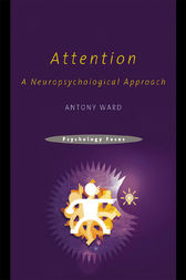 Attention by Antony Ward