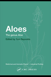 Aloes by Tom Reynolds
