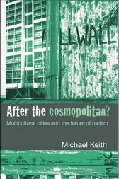 After the Cosmopolitan? by Michael Keith