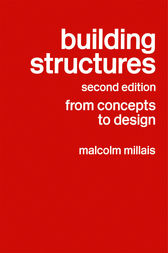 Building Structures by Malcolm Millais