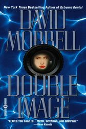 Double Image by David R. Morrell