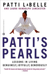 Patti's Pearls by Patti LaBelle