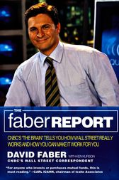 The Faber Report by David Faber