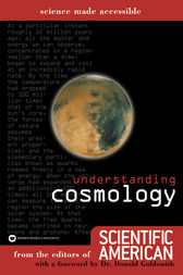 Understanding Cosmology by Editors of Scientific American