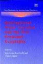 Multinational Firms' Location and the New Economic Geography by J.L. Mucchielli
