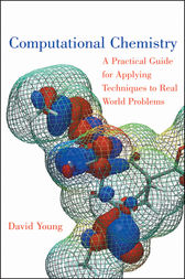 Computational Chemistry by David Young