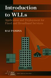 Introduction to WLLs by Raj Pandya