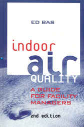 Indoor Air Quality by Ed Bas