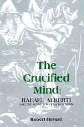 The Crucified Mind by Robert Havard