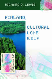 Finland by Richard Lewis
