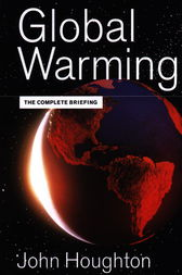 Global Warming by John T. Houghton