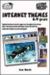 Internet Themes Book 1 by Jane Bourke