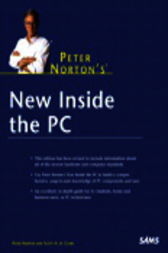 Peter Norton's New Inside the PC, Adobe Reader by Peter Norton