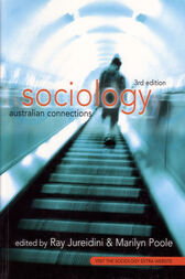 Sociology by Ray Jureidini