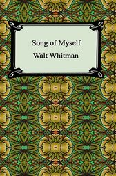 Song of Myself by Walt Whitman