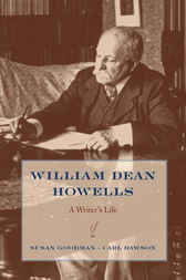 William Dean Howells by Susan Goodman