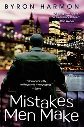 Mistakes Men Make by Byron Harmon