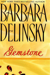 Gemstone by Barbara Delinsky