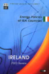 Ireland by Organisation for Economic Co-operation and Development
