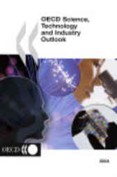OECD Science, Technology and Industry by Organisation for Economic Co-operation and Development