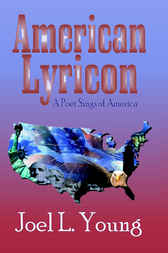 American Lyricon by Joel L. Young