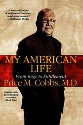 My American Life by Price Cobbs